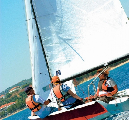 Porto Heli activities MyPortoHeli